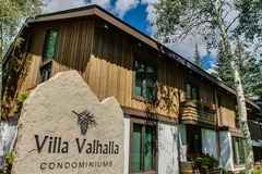 Quiet 2Br + Loft/3Ba Condo Just Steps From The Heart Of Vail