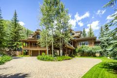 Holden Lodge