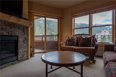 Copper Springs Lodge 204