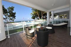 WatermarK Beach Resort- Unit 2A