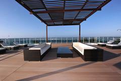 WatermarK Beach Resort- Unit 3