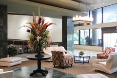 The New Casablanca Hotel- Town House 2