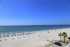 #408 Beach Place Condos