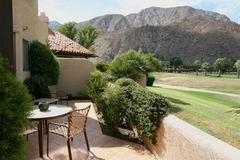 A Villa Grande: Vista Villa
