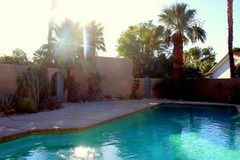 1568 Yaqui Rd Home