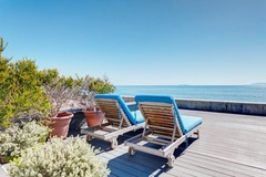 One-of-a-Kind Ventura Oceanfront