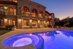 9108 Brookhurst Cove Austin Villa