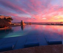 Playa Villa