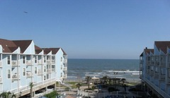 Beautiful Beach Front Condos 2103
