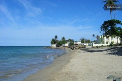 Budget Beach Penthouse- Loiza, Pr