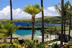 Bay Villa 15G5 Ocean View