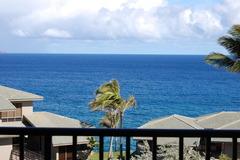Bay Villa 32B2 Gold Ocean View
