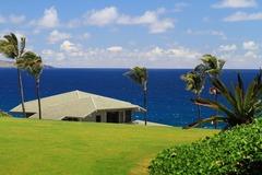 Bay Villa 12g5 Ocean View