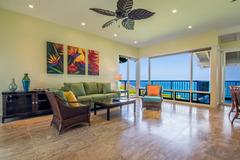 Bay Villa 30B1 Gold Ocean Front