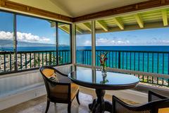 Bay Villa 30b3 Ocean Front