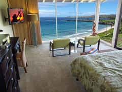 Bay Villa 20B3 Gold Beach Front