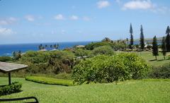 Ridge 611Ocean View
