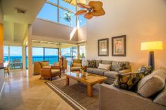 Bay Villa 28B2 Gold Ocean Front