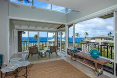 Bay Villa 32B3 Gold Ocean View