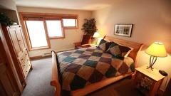 Iron Horse Resort 4208