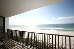 17155 Front Beach Road- AquaVista E506