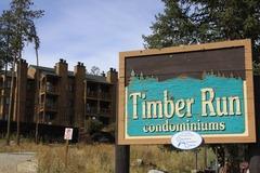 Vista at Timber Run Unit 12