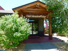 Meadow Ridge Court 12 Unit 12