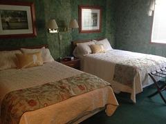 A-Ga-Ming Resort- Two Bedroom