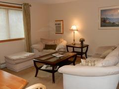 A-Ga-Ming Resort- Four Bedroom