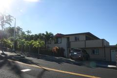 Hale Nui Ohana