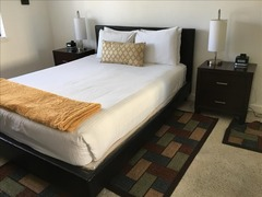 Topaz Suite WeHo