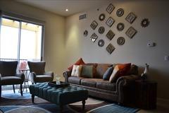 Topaz Penthouse LV