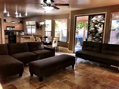 6423 East Monte Cristo Avenue Home