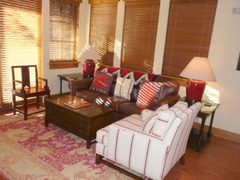 Westridge Condominium 660