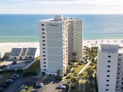24568 Perdido Beach Blvd Condo #507