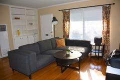 121 W Arrellaga Street Apartment #2