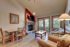 Arapahoe Lodge #8134
