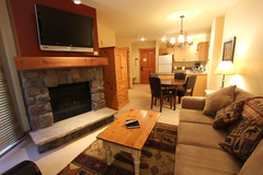 Buffalo Lodge #8326
