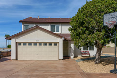 3560 Majestic Dr Home