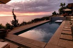 Oceanside Santa Barbara Studio