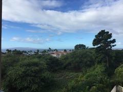 Pacific Shores B406
