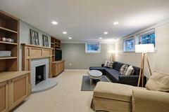 2457 55th Avenue SW Apartment #B