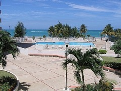 5859 Isla Verde Ave Apartment