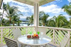 Fairway Villas Waikoloa J34