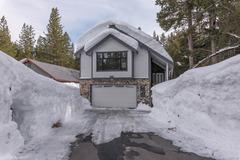 12671 St Moritz Home