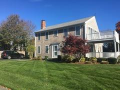 74 Harbor Road House