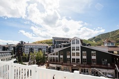 Resort Plaza 5044