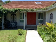 1864 Parkvista Cir Home #105829