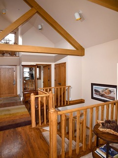 Pines Townhome