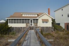 Creech House